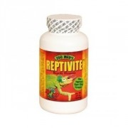 VITAMINES REPTIVITE AVEC D3 POUR REPTILES ZOOMED