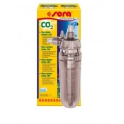 REACTEUR ACTIF CO2 FLORE 500 SERA