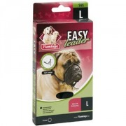 EASY LEADER CHIEN QUI TIRE L