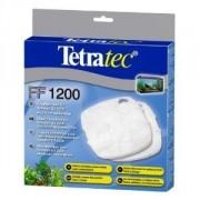 TETRA OUATE SYNTHETIQUE X2 FF1200 POUR FILTRE EX1200