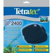 TETRA BF 2400 MOUSSE FILTRANTE BIOLOGIQUE POUR FILTRE EXTERIEUR EX 2400