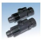 ROBINETS (2 pièces) POUR JBL CP 120/250