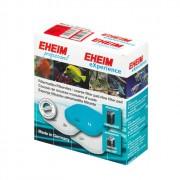 MOUSSES EHEIM 2222-2224 (1 bleu+2 blanches)REF 2616220