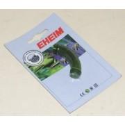 COUDE EHEIM 12/16 MM REF 4014050