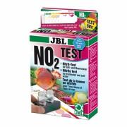 TEST NITRITE JBL EN GOUTTES NO2