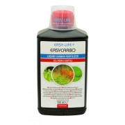 EASYCARBO 500 ml EASY LIFE