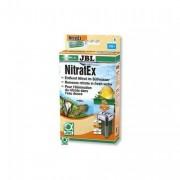 NITRAT EX 36000 JBL