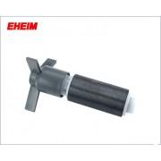 TURBINE EHEIM 2011-2211 REF 7632100