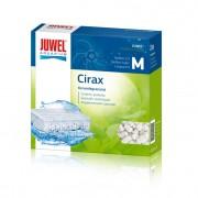 JUWEL MASSE DE FILTRATION CIRAX BIOFLOW COMPACT