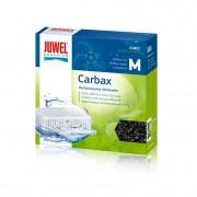 JUWEL Carbax M Bioflow Compact 3.0