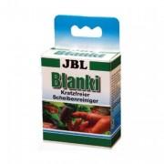 JBL BLANKI LAVE VITRE NE RAYANT PAS