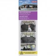 Grille de Sécurité auto pour Monospace, 4X4, SUV ZOLUX