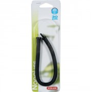 DIFFUSEUR AIR FLEXIBLE 30 cm
