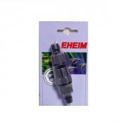 RACCORD ECLAIR EHEIM 12/16mm REF 4004522
