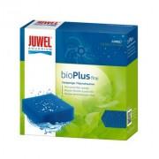 JUWEL MOUSSE JUWEL BLEU FINE COMPACTE