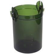 Cuve de filtre pour Ecco Pro 2034 REF EHEIM 7600010