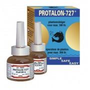 PROTALON 727 ANTI ALGUES 20 ML ESHA