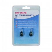 AIMANT POUR CHATIERE PORTE CHAT CAT MATE ELECTROMAGNETI