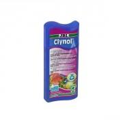 JBL Clynol Purificateur pour eau douce 500ml