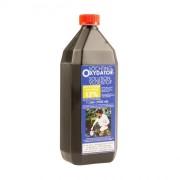 Flacon liquogène POUR OXYDATOR 12% 1L