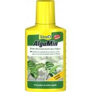TETRA ALGUMIN 100ml anti algues