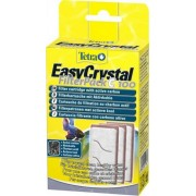 TETRA EASYCRYSTAL FILTERPACK C100 POUR CASCADE GLOBE