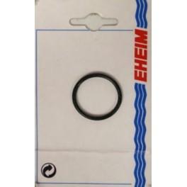 Eheim joint bas de cuve Pour filtre 2250 - 2260 ref 7277350
