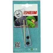 EHEIM 7433710 Axe + manchon Eheim 2048/2211/2213/2313