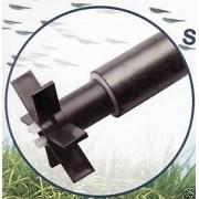 EHEIM turbine/rotor pour filtre 2226 à 2229 - ref eheim 7656200 EHEIM