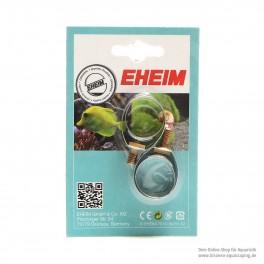 EHEIM COLLIER DE SERRAGE 16/22mm REF 4005530