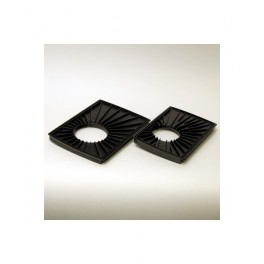 JBL Platine de distribution pour e401 - e700/e701 - e900/e901