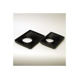 JBL Platine de distribution pour e1500 - e1501