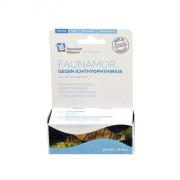 AQUARIUM MUNSTER FAUNAMOR - Anti points blancs - 20 ml