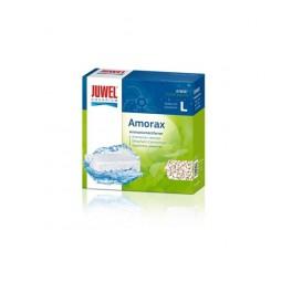 JUWEL Amorax Taille L Zéolithe naturelle - Pour Filtre Bioflow L