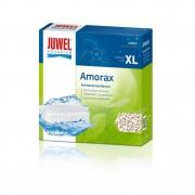 JUWEL Amorax Taille XL Zéolithe naturelle - Pour Filtre Bioflow XL