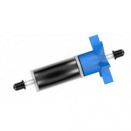 TETRA Axe + rotor pour filtre extérieur Tetra EX 700/800/800 Plus