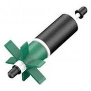 TETRA Axe + rotor pour filtre extérieur Tetra EX 600/600 Plus