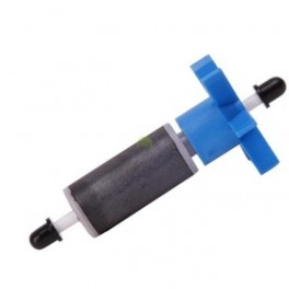 TETRA Axe + rotor pour filtre extérieur Tetra EX 1200 Plus