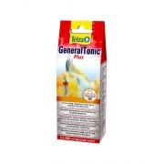 Tetramedica generaltonic+ 20ml