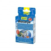 TETRA Biocoryn - 12 capsules