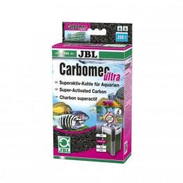 JBL Carbomec ultra - Charbon actif + Filet - 800 ml
