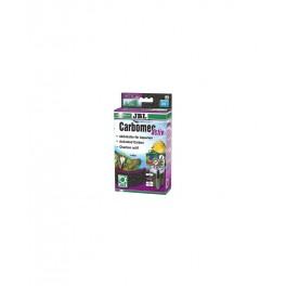 JBL Carbomec activ - Charbon actif + Filet - 800 ml