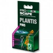 JBL ProScape Plantis x 12