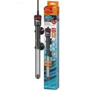 EHEIM ThermoControl E100 Chauffage Aquarium - 100 W