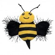 JOUET POUR CHAT Kong cat better buzz bee
