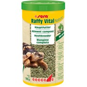 sera Raffy Vital Nature 1000ml