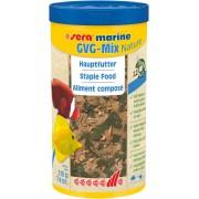 Sera marin GVG-Mix Nature 1 litre
