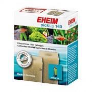 Eheim mousses blanches pour Filtre PickUp 160 ref 2617100