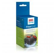 JUWEL FilterGrid - Grilles de protection