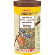 Sera Vipagran 1.000 ml (300 gr)